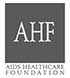 AIDS-Healthcare-Foundation Logo