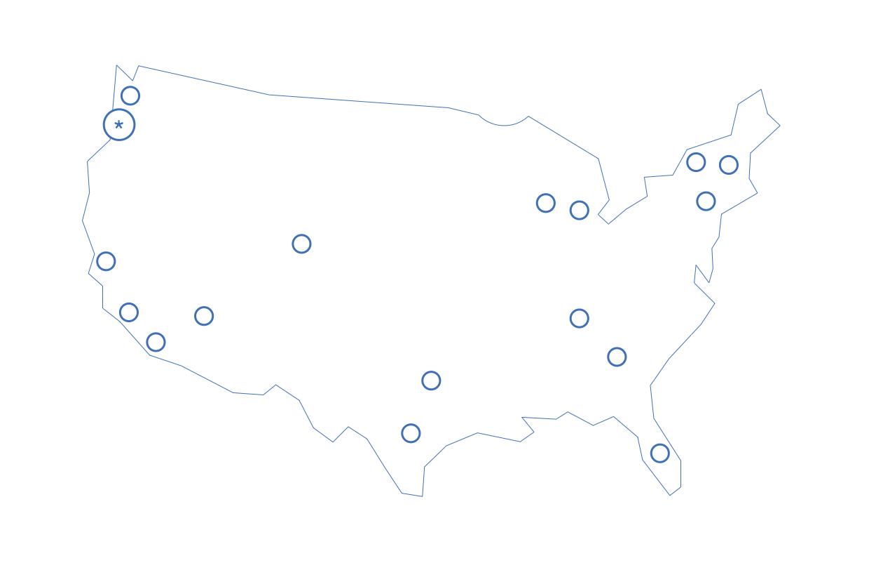 Billups Map-3