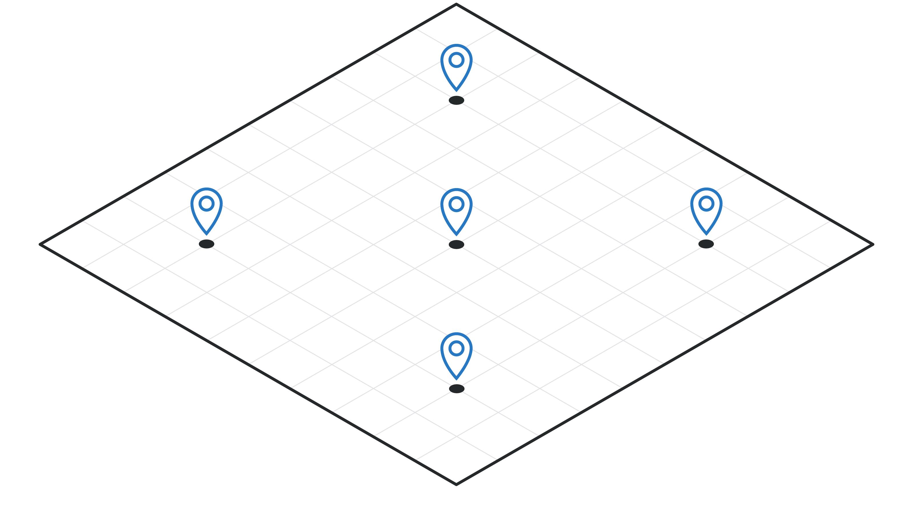 mobile-pipeline-isometric-1
