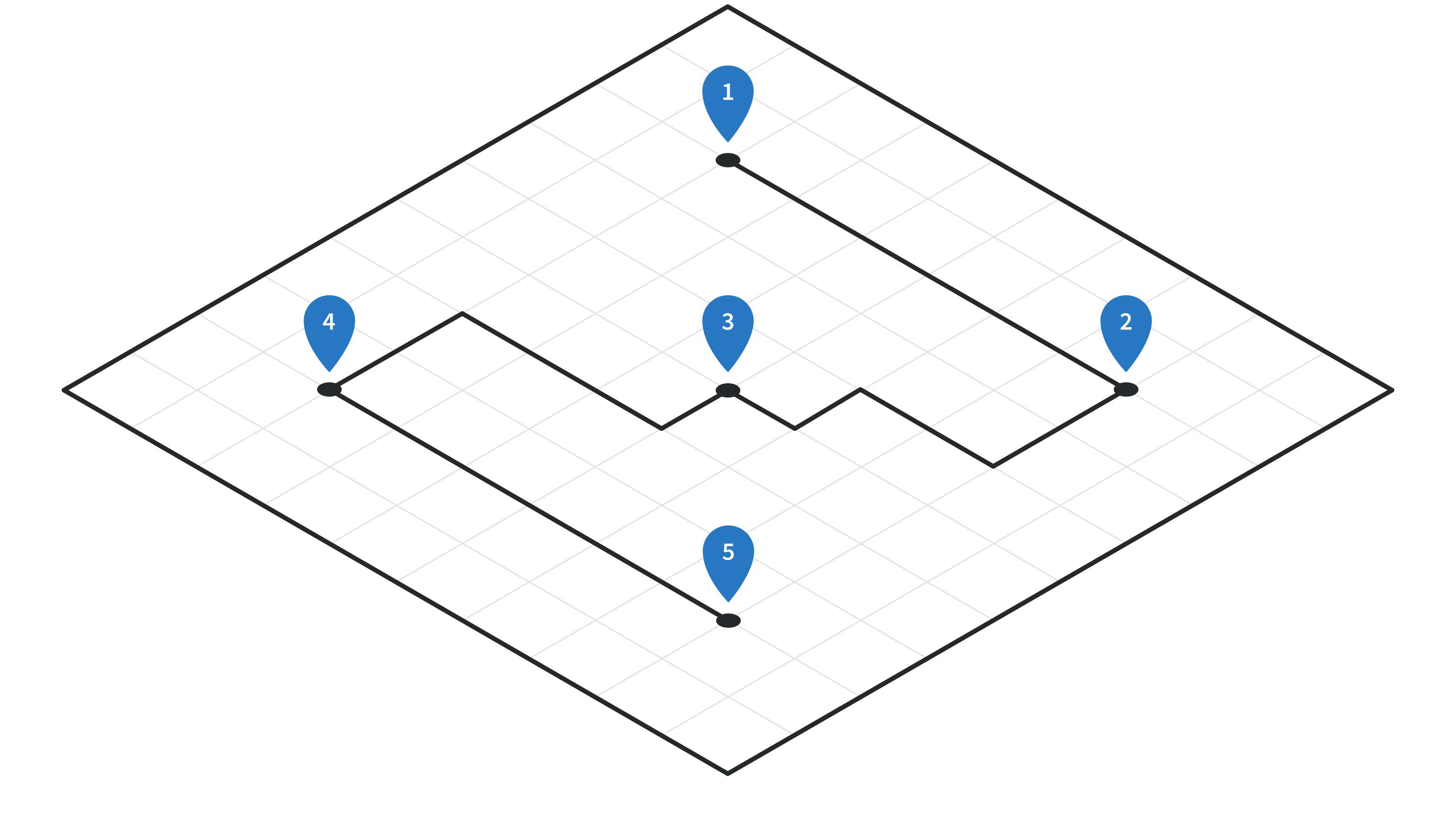 mobile-pipeline-isometric-2