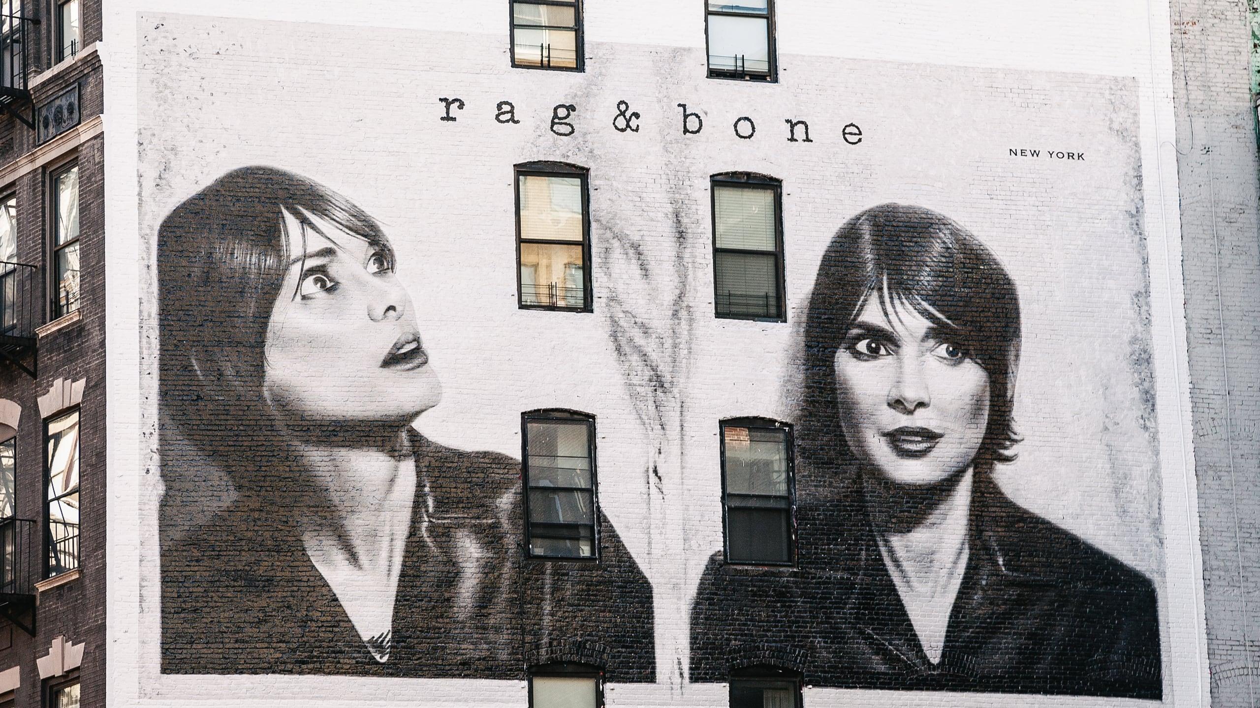 Fashion_Rag___Bone_traditional_wallscape_ (7)