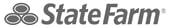 StateFarm Logo-1