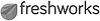 freshworks-logo