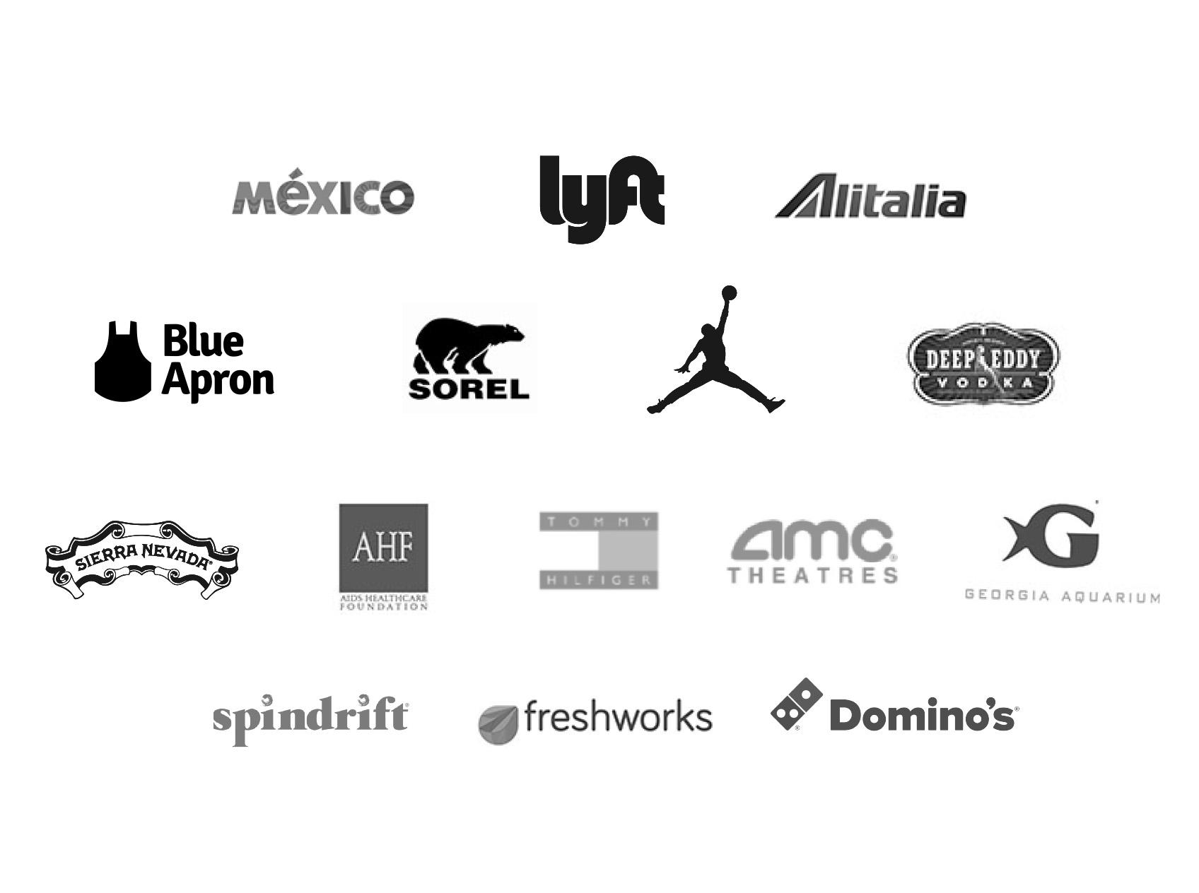 Billups Partners