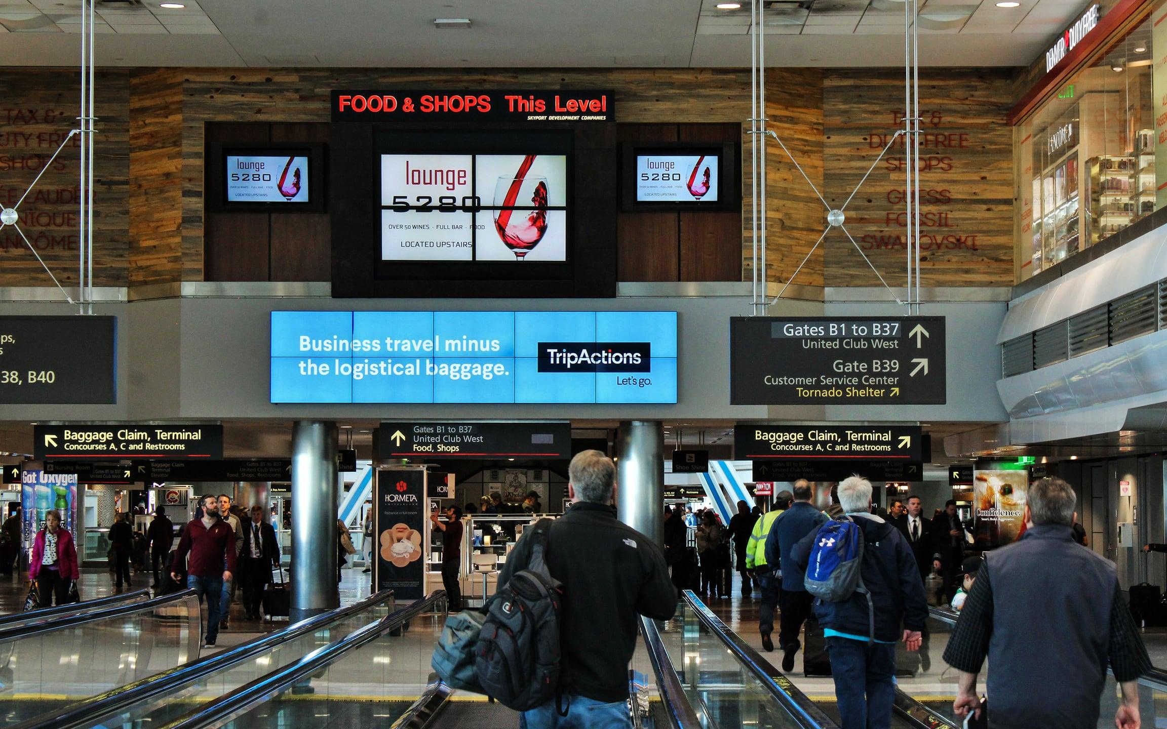 airport-tripactions-digital