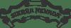 sierra_nevada_brewing_company logo