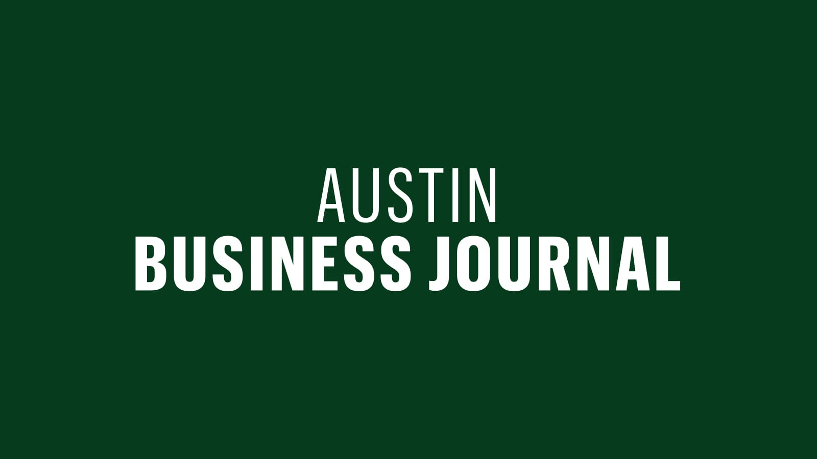 austin-business-journal-logo