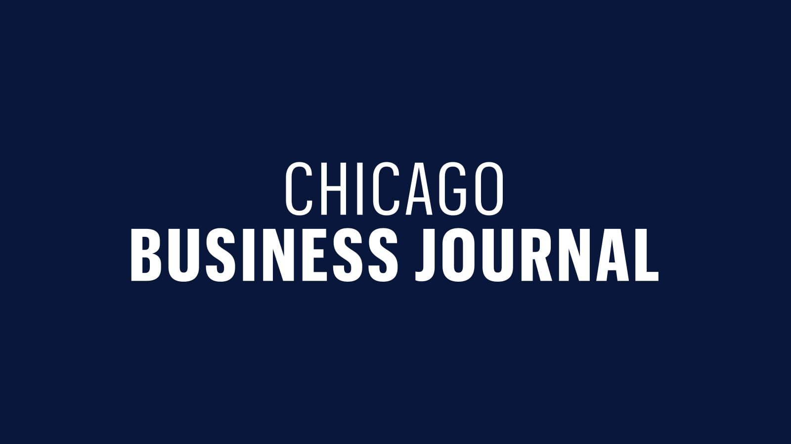 chicago-business-journal-logo