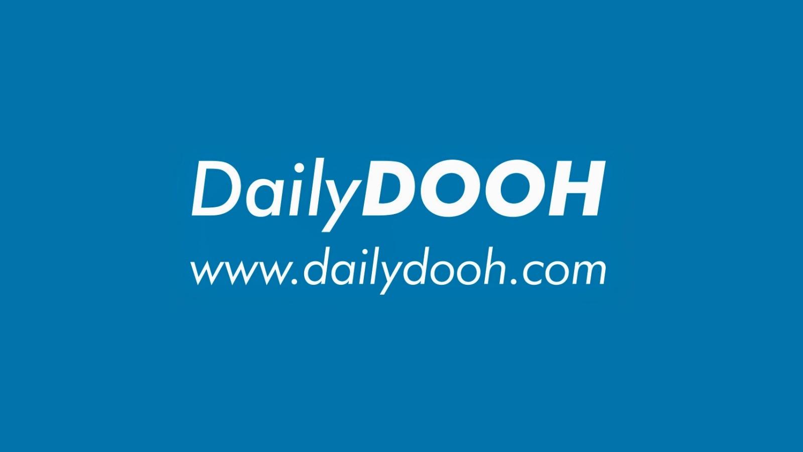 daily-dooh-logo