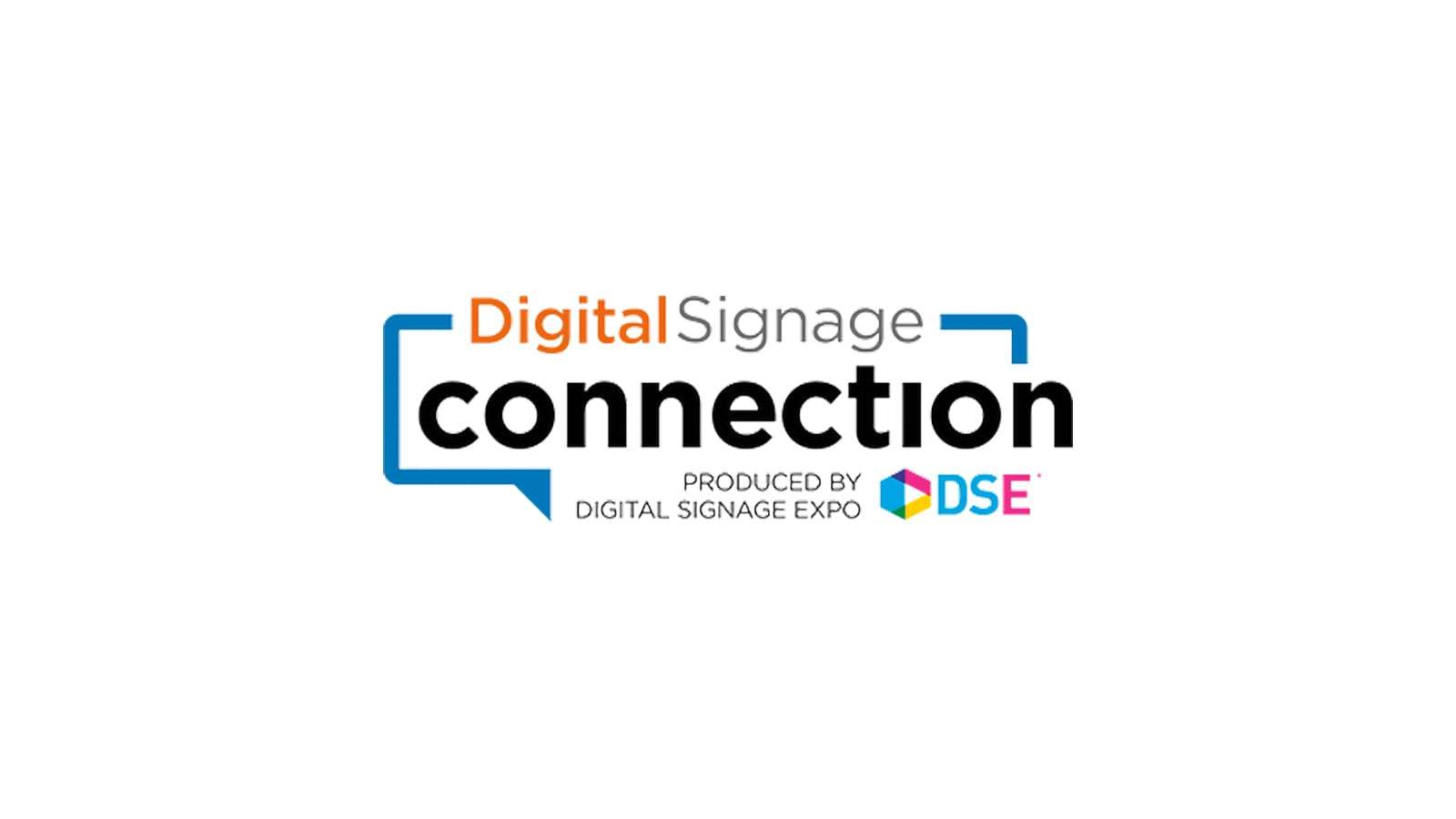 digital-signage-connection