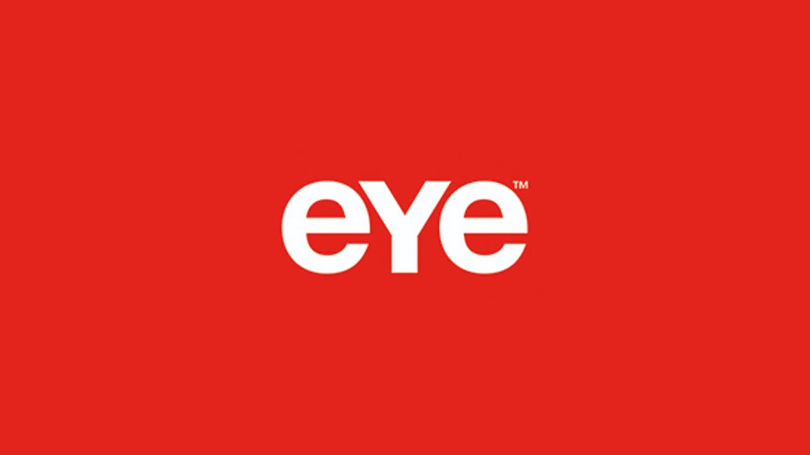 eye-logo