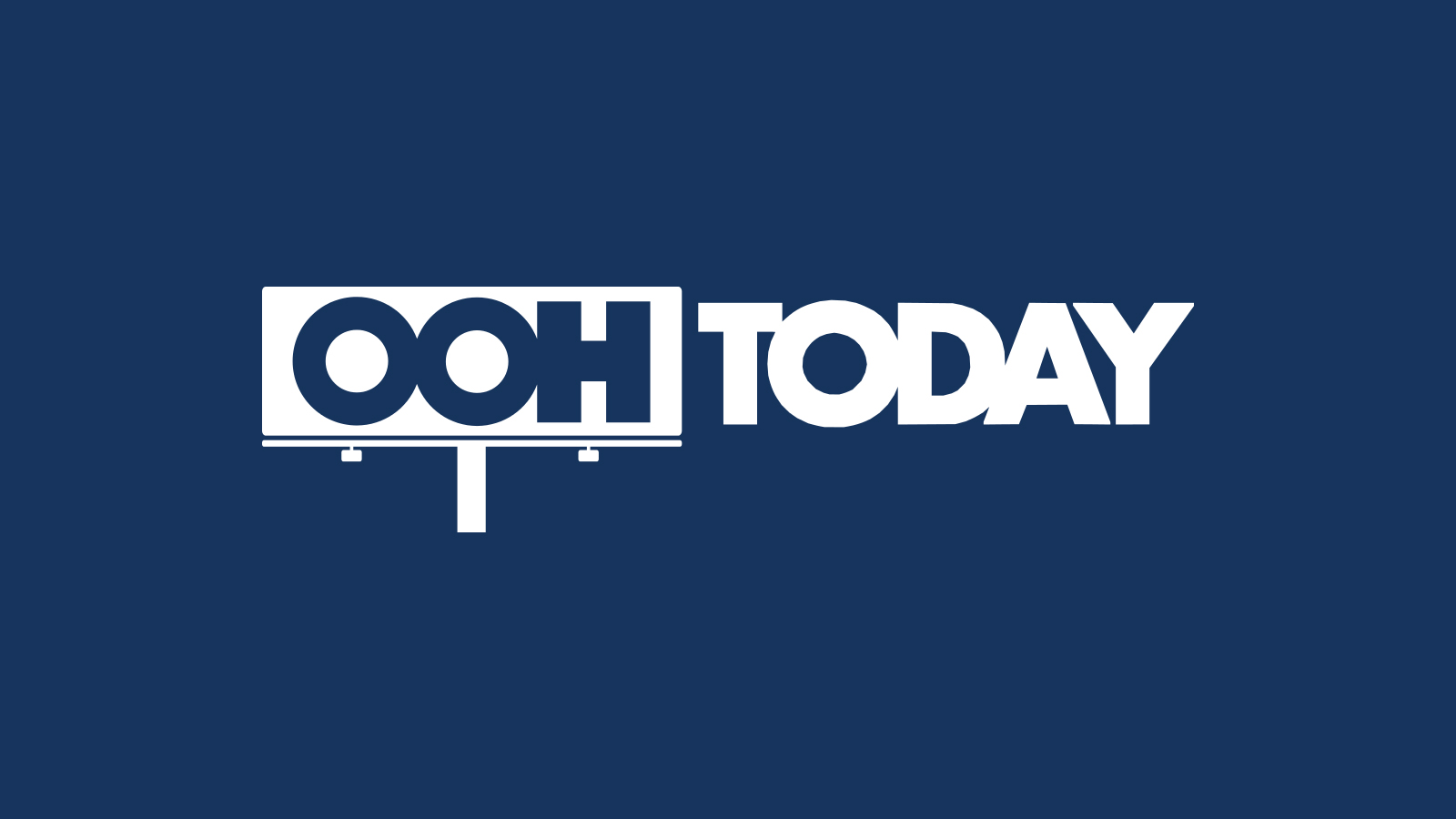 ooh-today-logo