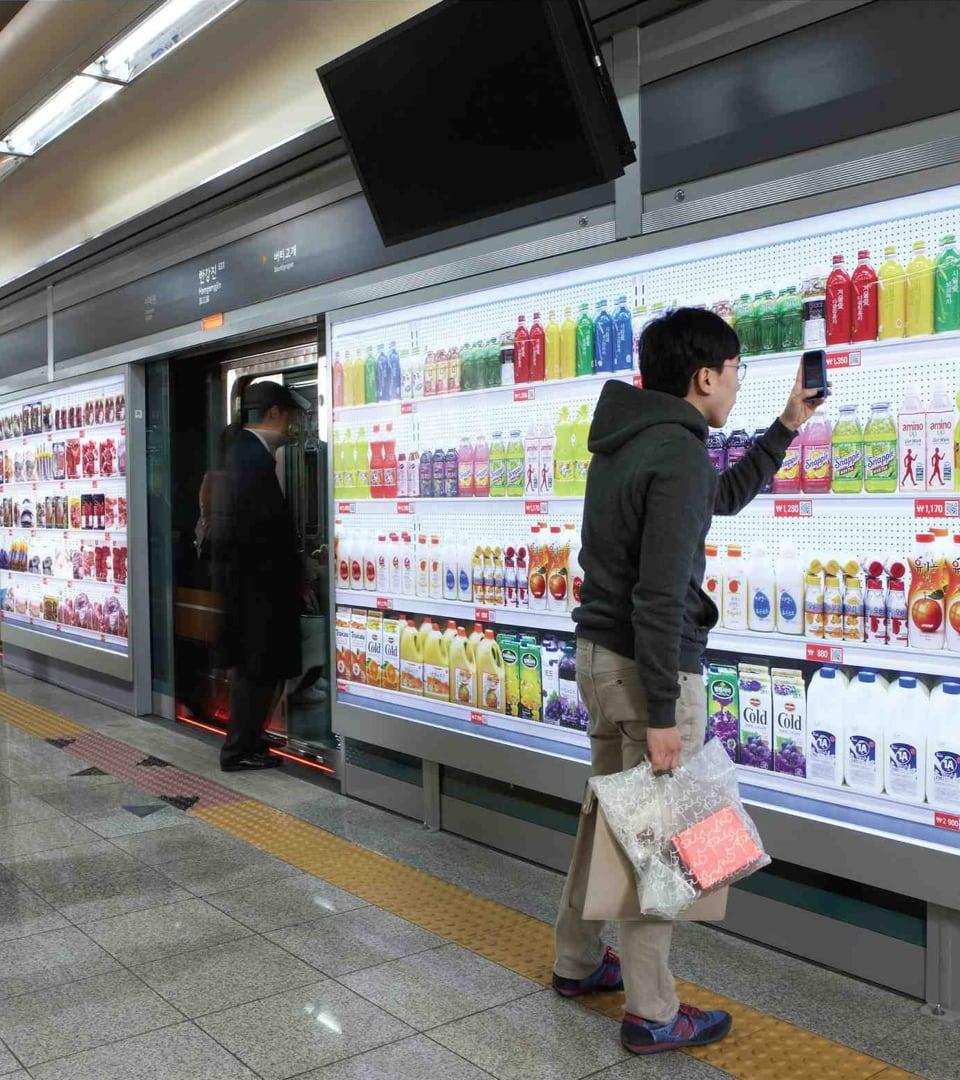 virtual-shopping-wall