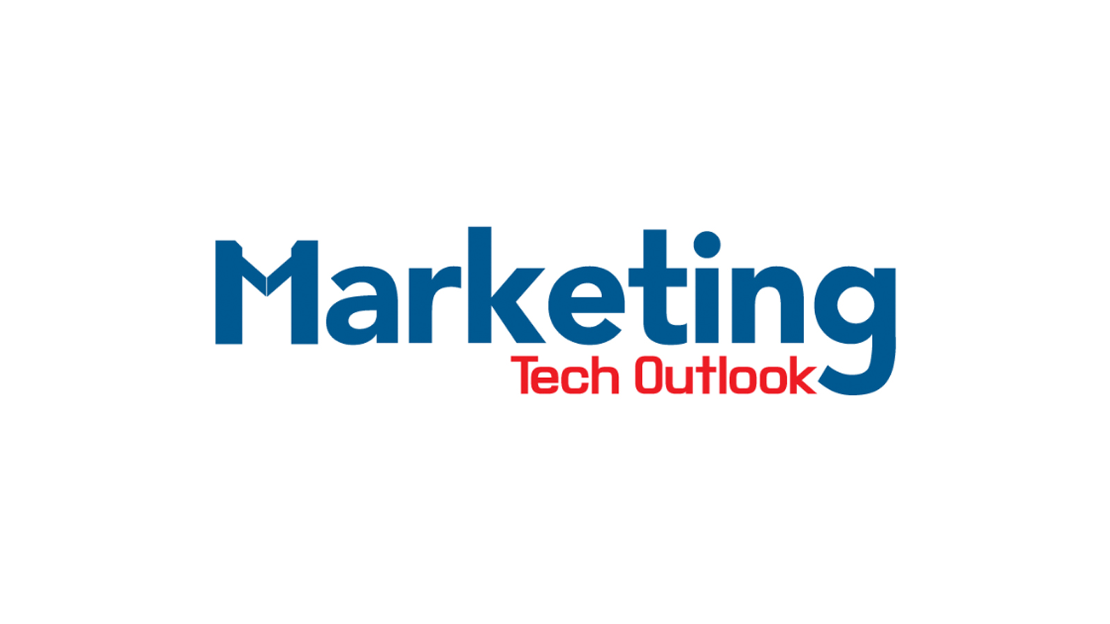 marketing-tech-outlook