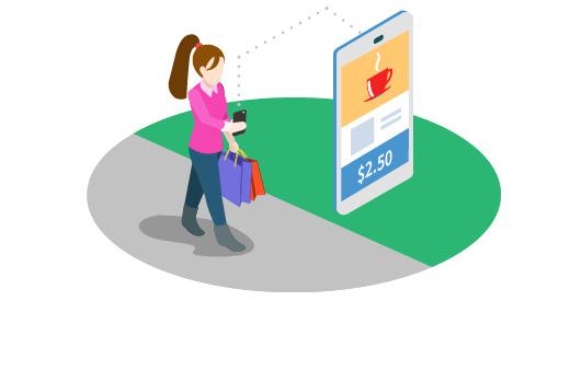 tab_online_visitation-01